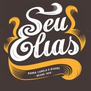 ELIAS logo