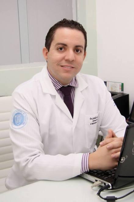 dr geraldo 3