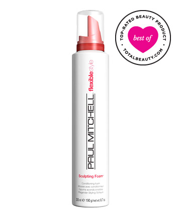 best-hair-mousse-paul-mitchell_01